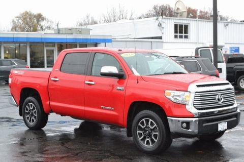 Trucks For Sale In Ma >> Used Chevrolet Cars And Trucks For Sale In Ma Boston Ma Chevy